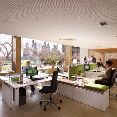 Tem Twin Milieu Spine Gruen Office Jpg 9220